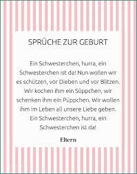 40 Witzige Sprüche Zur Geburt Bienestarenlavidacom