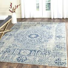 nourison rug reviews brilliant ivory and blue area rugs on martin kids rug reviews nourison 2000 nourison rug reviews