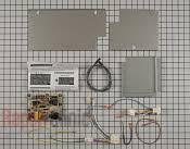 lennox lf24. lennox furnace control module lf24 y