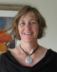 Jan Smith, Clinical Social Work/Therapist, Minneapolis, MN, 55408 |  Psychology Today
