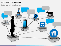 internet of things powerpoint template sketchbubble Internet Of Things Diagrams internet of things ppt slide 6 internet of things diagrams