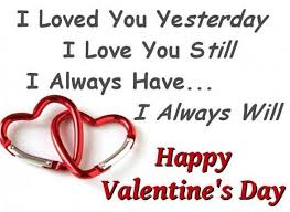 Quotes For Valentines Day Classy Happy Valentines Day Quotes Wishes Messages For HimHer
