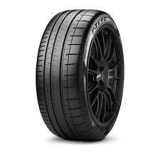 <b>Pirelli P Zero Corsa</b> Tire: rating, overview, videos, reviews, available ...
