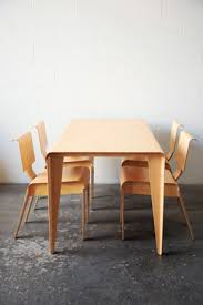 modern plywood furniture. Modern Plywood Furniture R