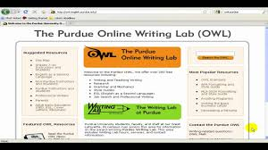 Citing Sources Wak Eng101 College Writing And Critical Reading