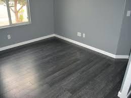 grey walls with wood floors floor ideas laminate