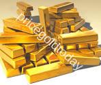 مدونة أسعار الذهب