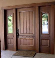 indian house door entrance designs. main hall door design in indian houses google search ideas for . best house entrance designs