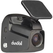 Купить автомобильный <b>видеорегистратор Dunobil NOX</b> GPS в ...