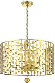 burlap drum shade chandelier burlap drum shade chandelier burlap drum shade pendant drum pendant chandelier modern