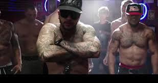тимати Tattoo Coub Gifs With Sound