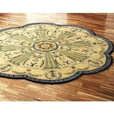 8 foot round area rugs foot round rug architecture best round area rugs images on circular 8 foot round area rugs