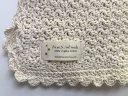 Cotton Crochet Patterns Best Decorating