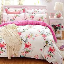 plaid bedding set polyester cotton duvet cover bed sheet pillowcases bedroom textile linen covers 100 nz pil