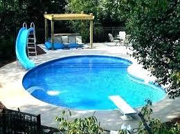 fiberglass inground pool s tiny pool pool s tiny pool small backyard pools very pool ideas fiberglass inground pool s