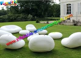 blow up furniture. Up Wedding And Event Sofa Chair Led Lighting Inflatable Furniture Blow Outdoor Party Air K