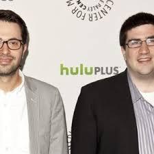Adam Horowitz - Rotten Tomatoes
