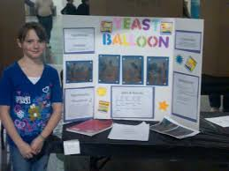 lyons decatur northeast science fair at strategic air and space story image 1 1