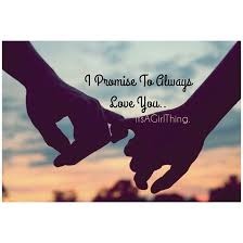 Relationship Love Quotes Inspiration New Found Love Quotes 48 New Relationship Love Quotes