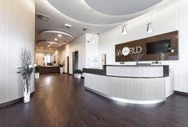 dentist office design. Modern Dental Office Waiting Rooms OFFICE DESIGN Simple Ideas Dentist Design