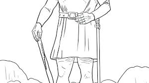 Coloring Pages Vikings Printable Lofty Idea Vikings Coloring Pages