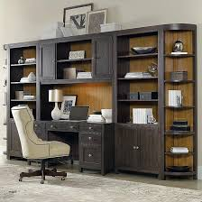 office furniture wall units. Office Desks Lovely Home Wall Units With Desk Furniture I