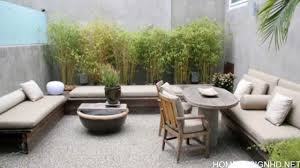 latest trends in furniture. Fabulous Spring Patio Makeover Ideas Latest Furniture Trends [HD] - YouTube In E