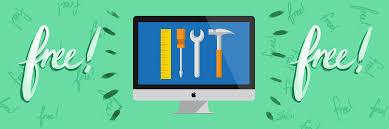 Graphic Design Free Online Tools Free Online Resources For Designers Dfa Collaborative Medium