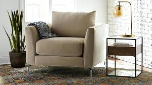 furniture similar to ikea. Furniture Stores Similar To Ikea Were Obsessed With This Super Plush Chair . T