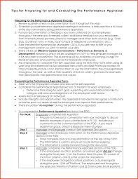 performance appraisal examples performance appraisal form png example employee performance appraisal form performance appraisals examples related keywords suggestions