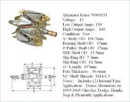 1 wire alternator wiring diagram dodge wiring diagram library chrysler 1 wire alternator wiring diagram wiring diagram schema2004 chrysler pacifica alternator wiring diagram 1 wire