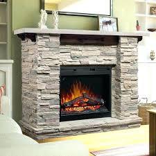 fieldstone electric fireplace electric fireplace electric fireplaces electric fireplaces electric corner fireplace electric fireplace fieldstone rustic
