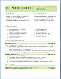 download a resume for free free download resumes free resumes templates to download free resume
