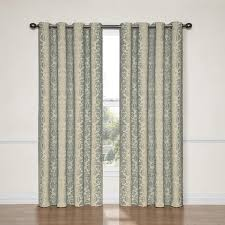 navy curtains target target eclipse curtains eclipse thermal blackout curtains