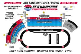 Foxwoods Seating Chart July Saturday Ticket Pricing