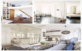 Apartment Decoration Creative Cool Decorating