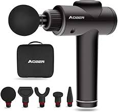 AOBEN Massage Gun-Technology <b>Upgrade Professional</b>