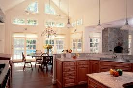 The Top 40 Kitchen Remodeling Trends This Year Bethesda MD Interesting Kitchen Remodeling Bethesda