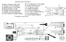 flex a lite fan controller wiring diagram flex wiring diagrams flex a lite electric fan wiring diagram