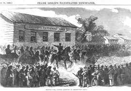 Lesson 3 The Kansas Nebraska Act Of 1854 Popular