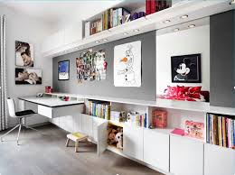 study furniture ideas. Study Room Design Cool Rooms Bedroom Ideas Furniture Modern Pictures Of Home Designs D