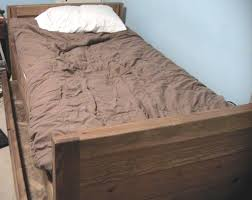 trundle bed wikipedia