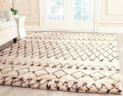 full size of safavieh area rugs safavieh vision contemporary tonal cream area rug 8