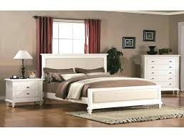 dimora bedroom bedroom set white bedroom set white king panel bed black bedroom sets made ivory dimora bedroom bedroom sets