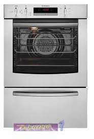 gxr650slp westinghouse gas wall oven separate grill the westinghouse gxr650slp 600mm cooking appliance