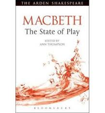 map of macbeth setting google search my class  a collection of newly commissioned essays on macbeth designed to showcase current debates and ideas