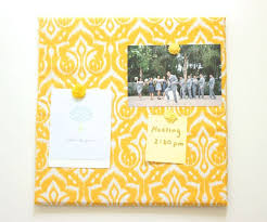 Damask Memo Board 100 best Push Pins Memo Boards images on Pinterest Memo boards 59