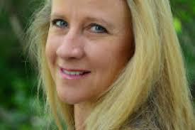 Annette Aldridge - The Healing Network™