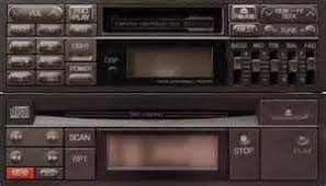 1995 mitsubishi 3000gt radio wiring diagram images dodge stealth mitsubishi 3000gt stereo repairs allpar