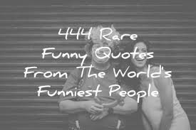 Old People Quotes Extraordinary 48 Funny Quotes From The World's Funniest People